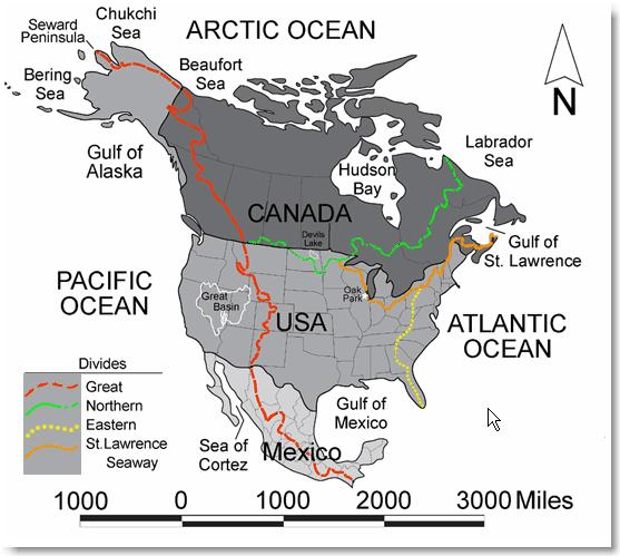 North American Fault Lines Map My Blog Is Earthquake Insurance - Us fault line map