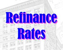 Refinance Mortgage Rates Today – Big Changes | Digital ...