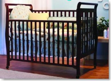 walmart baby crib nationwide cribs cribs u20acu201c of recalled list of recall baby - Walmart Baby Cribs
