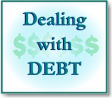 Debt Consolidation Programs Consolidate Credit Cards