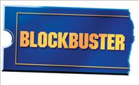 Blockbuster Second Quarter Results Down and gets extended Forbearance until September 30, 2010