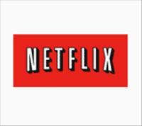 Free Netflix App now available for Apple iPhone and iPod Touch