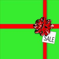 Clothing Cyber Monday Deals 2010 offers include Free shipping and Huge Discount