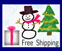 Online holiday deals include many offering Free Shipping this December 17