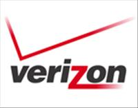 Verizon to unveil Home Security Monitoring System controlled by your Smartphone at CES 2011
