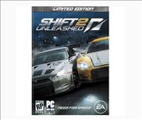 SHIFT 2 Unleashed release date announced with Pre-orders Available
