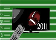 2011 Super Bowl Ads pay almost $3 million for 30 second slot