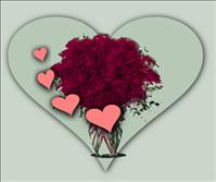 Flowers for Valentine's Day Delivery – What are the Best ways to order them?