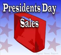 Office Max Presidents Day Sale 2011
