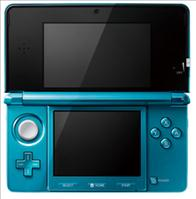 Nintendo 3DS preorder available at Best Buy plus special launch events
