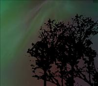 Aurora Borealis for 2011 - Spring brings spectacular Northern Lights display