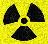 Japan Nuclear Emergency Update