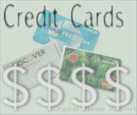 Credit Cards Offers